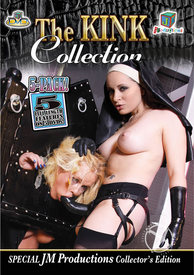 Kink Collection {5 Disc}