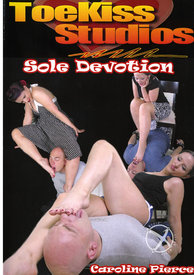 Sole Devotion (disc)
